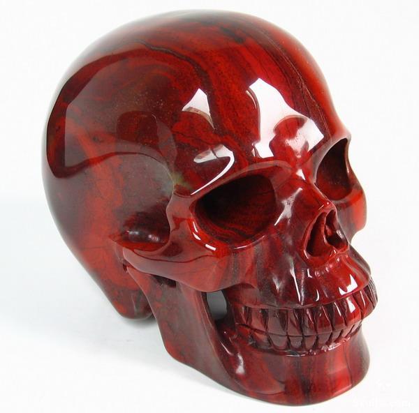 [Image: Red-Jasper-Crystal-Skull-01.jpg]