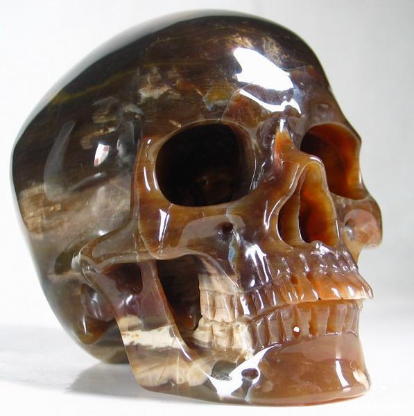 Skull and crossbones wood carving wood wall art wood etsy