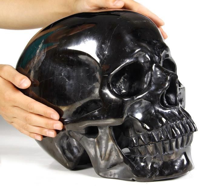 Forex crystal skull forex killer индикатор